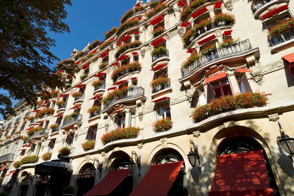 Hotel-Plaza-Athenèe-paris