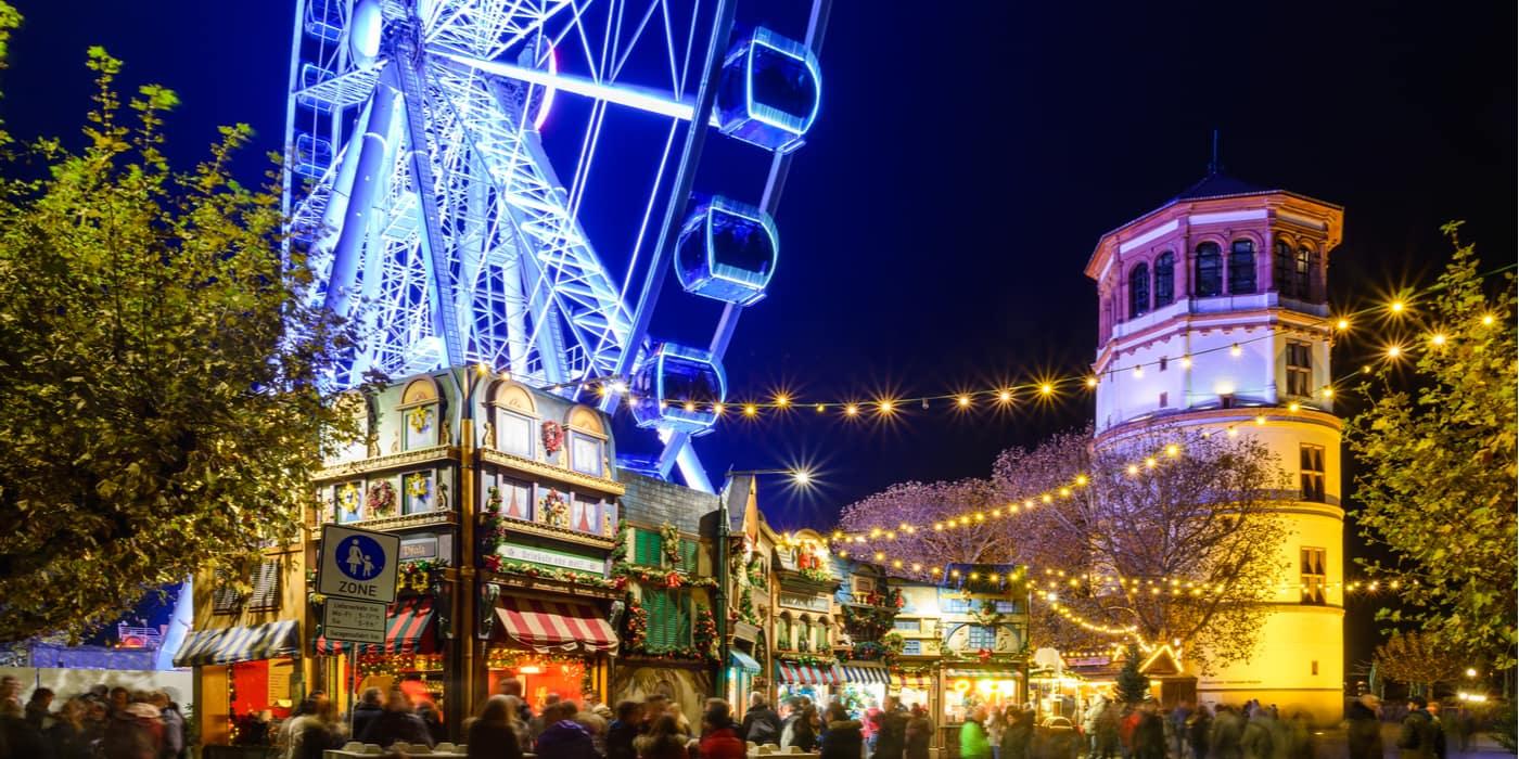 Kerstmarkt Dusseldorf Duitsland.jpg