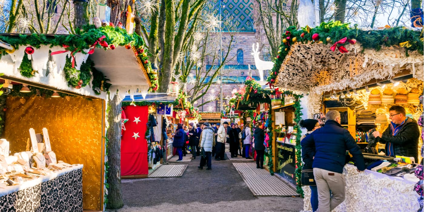 Kerstmarkt Munster Duitsland.jpg