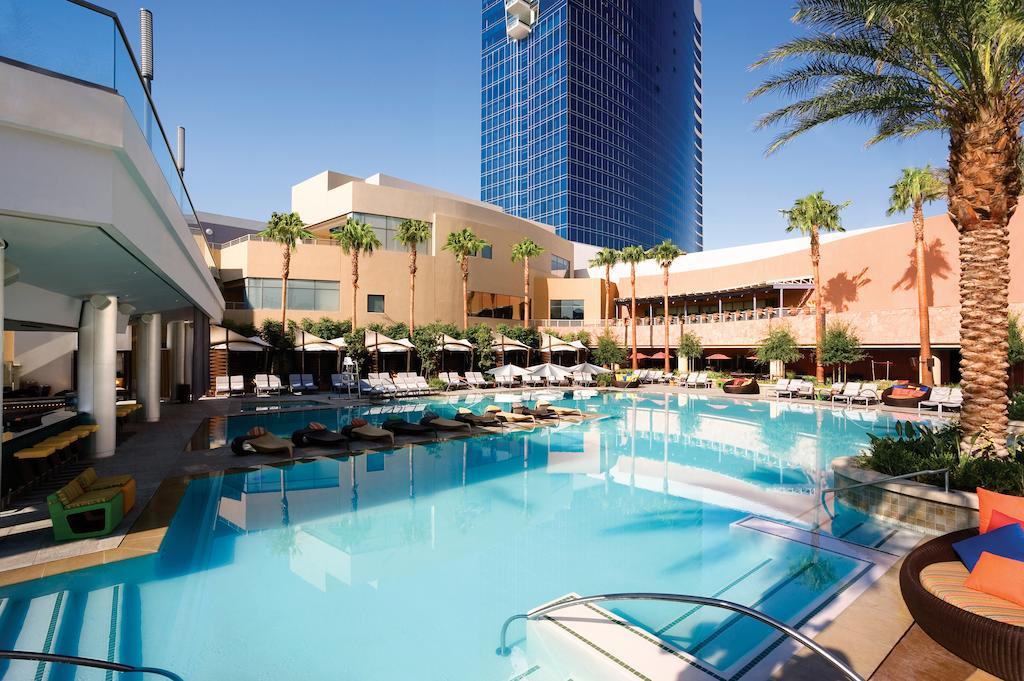 Palms-Casino-Resort-Las-Vegas-Nevada