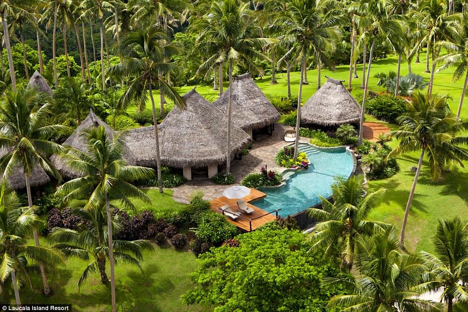 The_hilltop_estate_Fiji