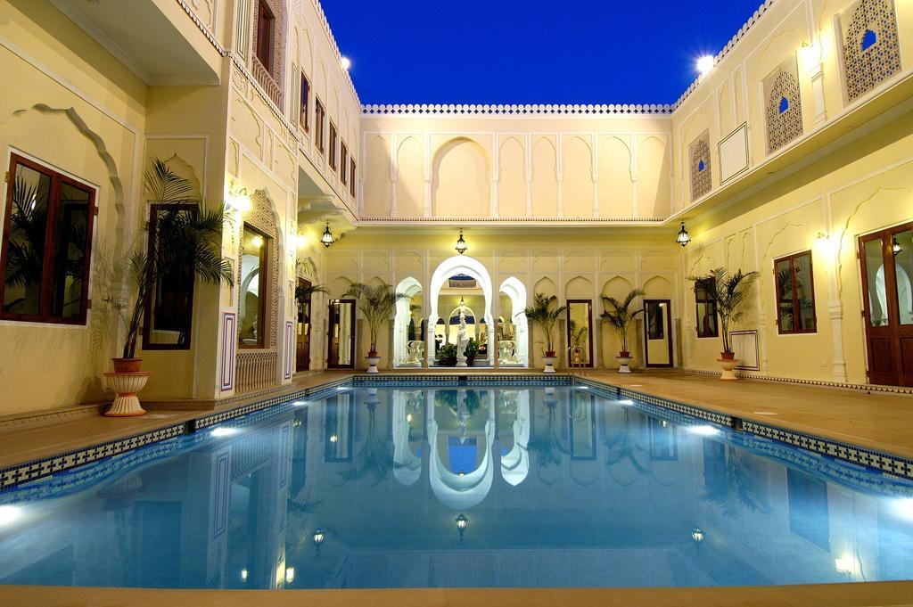 the-raj-palace-india-jaipur