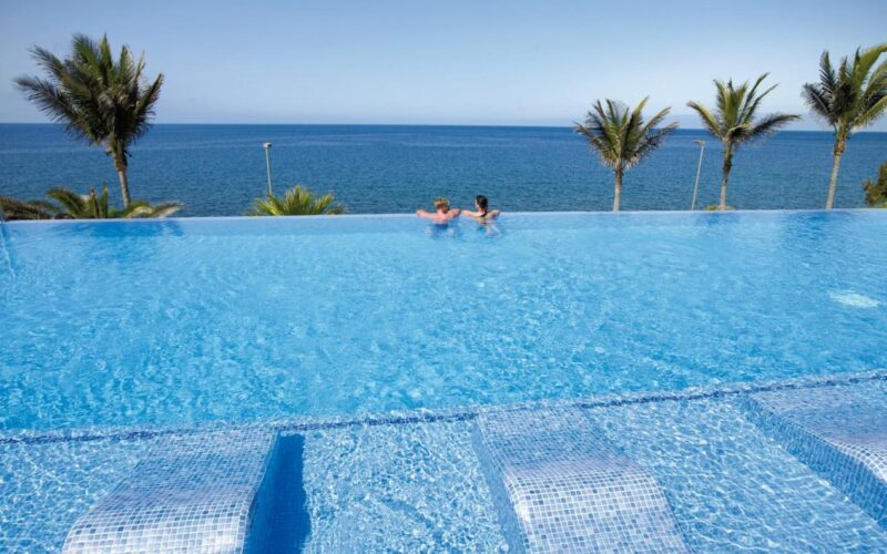 De Leukste All Inclusive Resorts van Gran Canaria