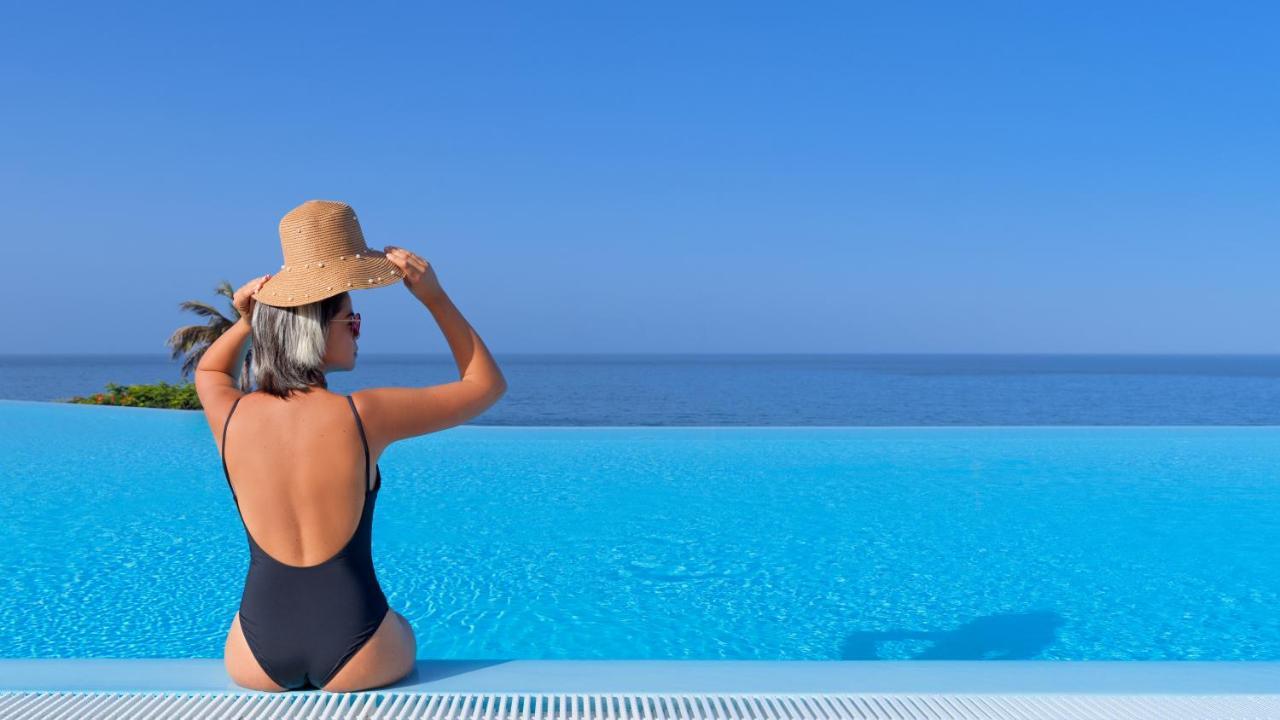 H10 Playa Meloneras Palace Gran Canaria - All Inclusive Resort op Gran Canaria