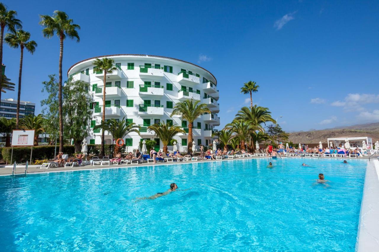 Labranda Playa Bonita Gran Canaria - All Inclusive Resort op Gran Canaria