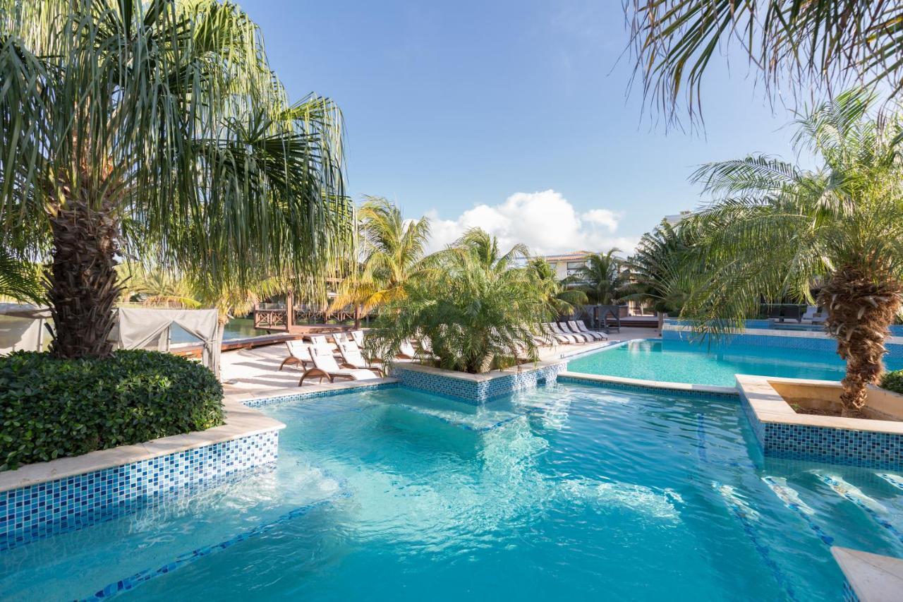 Acoya Curacao Resort, Villas & Spa | All Inclusive Curacao - Booking.com