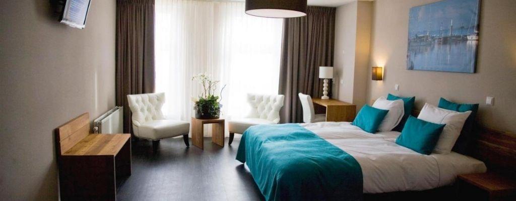 Hotel Old Dutch - Overnachten in Volendam   Booking.com