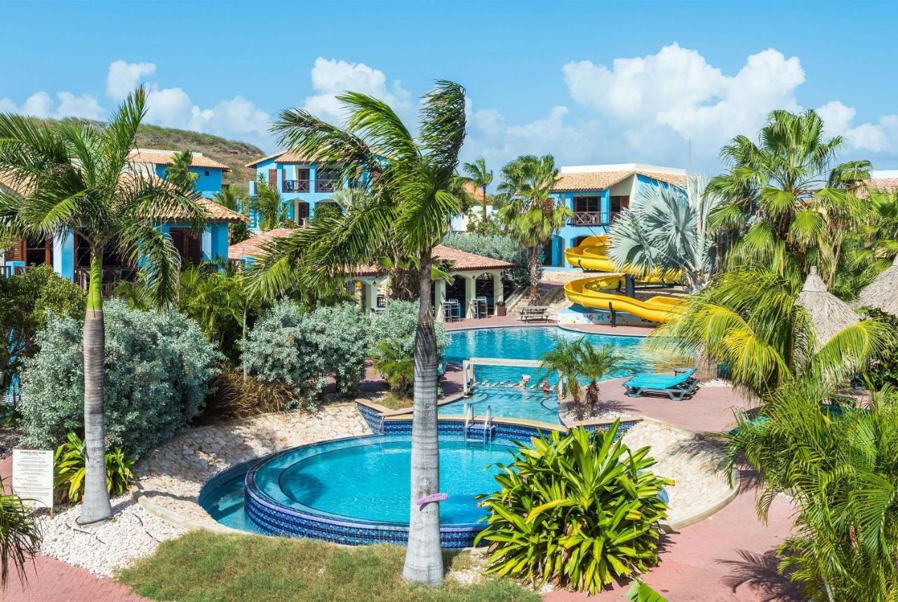 Kunuku Resort All Inclusive Curacao | Booking.com