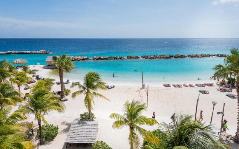LionsDive Beach Resort | All Inclusive Curacao - Booking.com