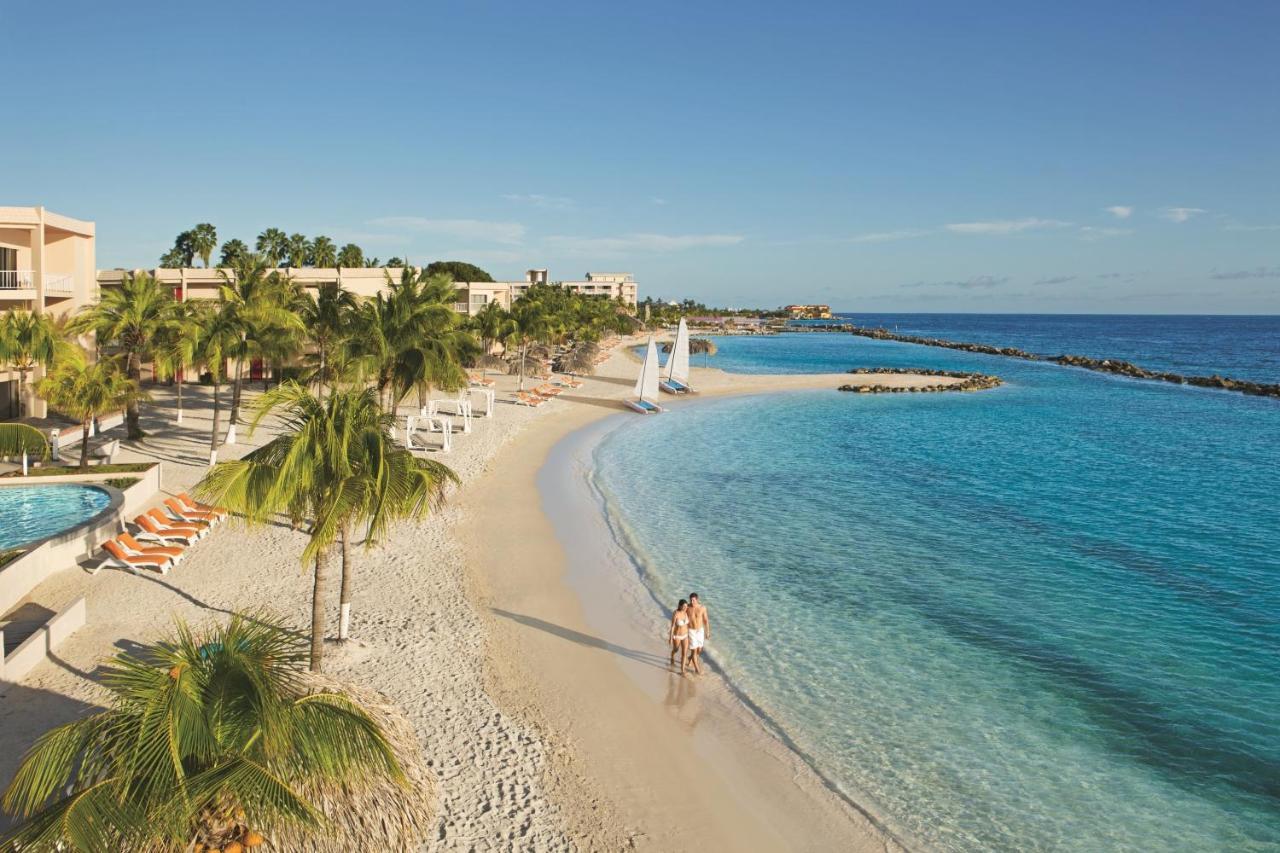 Sunscape Curacao Resort Spa & Casino | Foto Booking.com