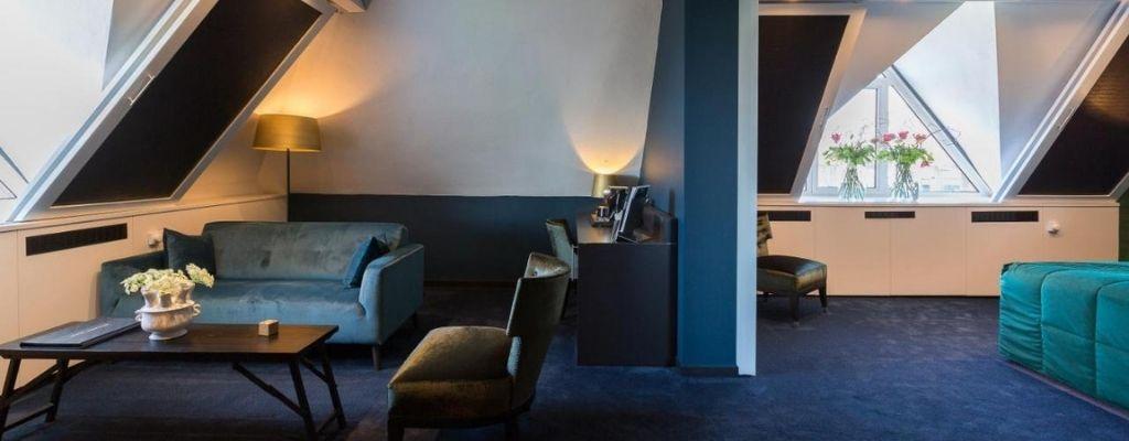 Van der Valk Hotel Volendam - Overnachten Volendam   Booking.com