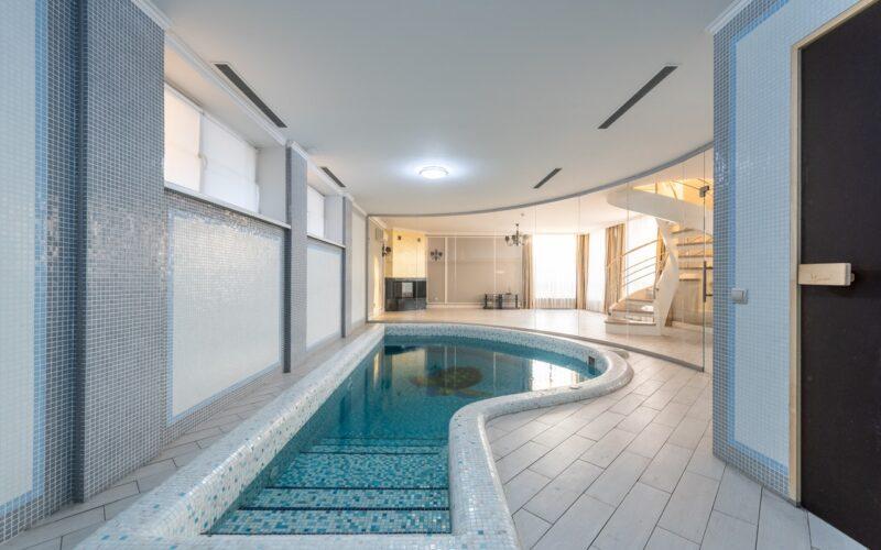 Wellness Hotel Nederland