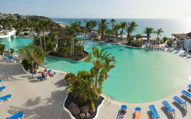 Jandia-Princess-Resort-All-Inclusive-Fuerteventura
